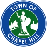 City of Chapel Hill, North Carolina Logo
